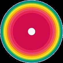 Programmatica Logo
