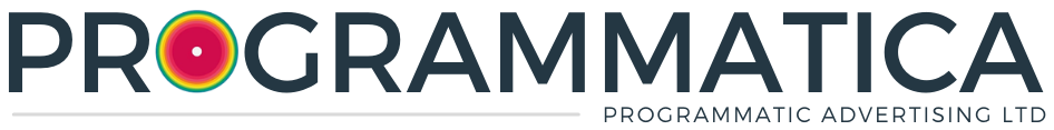 Programmatic Advertising Ltd Logo